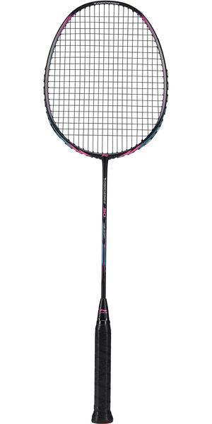 Li-Ning Turbo Charging 50 Badminton Racket