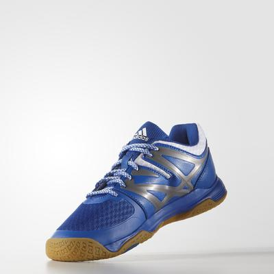 0fed8623e Pharrell Williams x Adidas. Human Race NMD TR. adidas mba13006z women black  pants