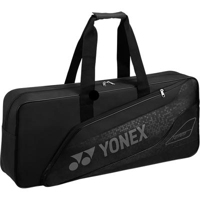 Yonex Team Tournament Bag (BAG4911EX) - Black