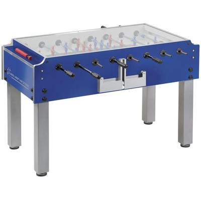 Garlando Class Weatherproof Outdoor Football Table