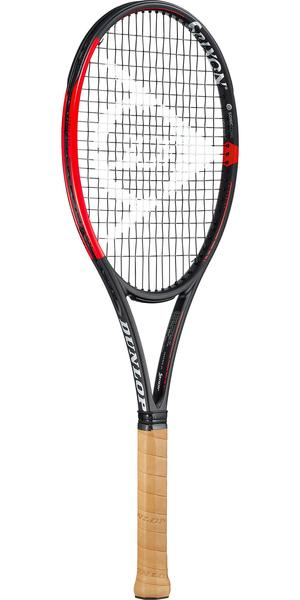 Dunlop Srixon CX 200 Tour 18x20 Tennis Racket [Frame Only]