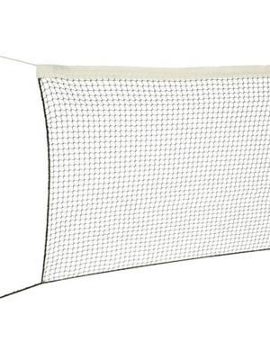 Edwards Tournament Badminton Net (FS25011) - 22ft Wide