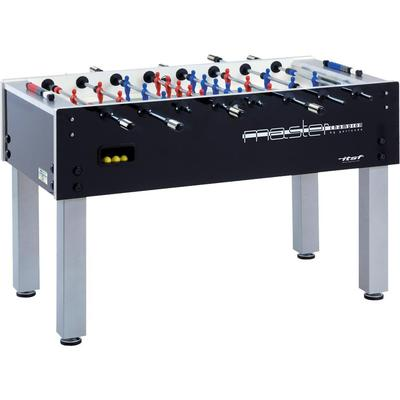 Garlando Master Champion Indoor Football Table