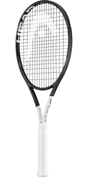 Head Graphene 360 Speed MP Tennis Racket