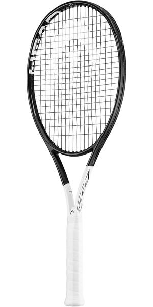 Head Graphene 360 Speed Pro Tennis Racket [Frame Only]