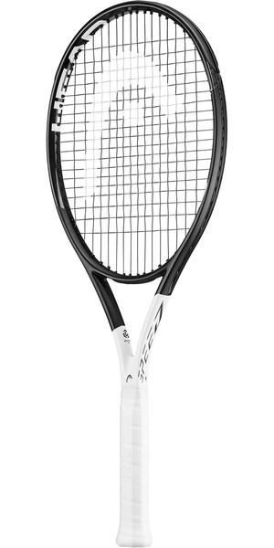 Head Graphene 360 Speed S Tennis Racket