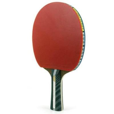 Karakal 750 Carbon Fibre Table Tennis Bat