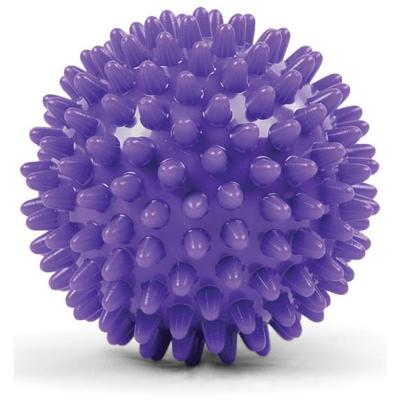 Fitness-Mad Massage Ball (7cm) - Purple