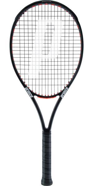 prince textreme premier 105 tennis racket