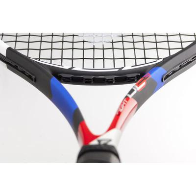 Tecnifibre T-Fight 305 DC Tennis Racket