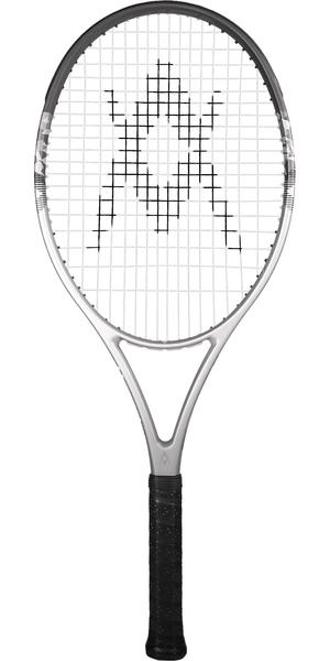 Volkl V-Sense V1 Mid Plus Tennis Racket