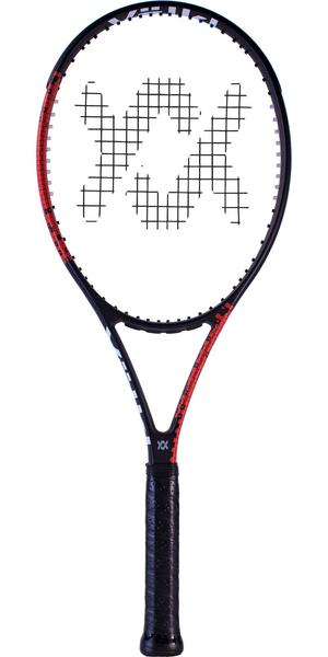 Volkl V-Feel 8 300g Tennis Racket
