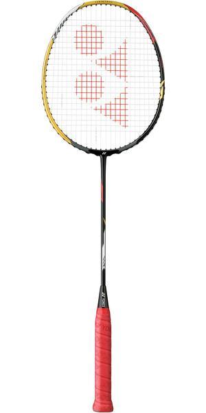 Yonex Voltric Lin Dan 3 Badminton Racket - Tennisnuts.com