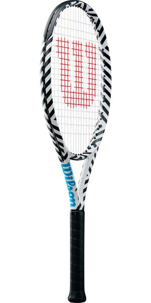 Wilson Ultra 26 Inch Junior Bold Edition Tennis Racket ... | 300 x 600 jpeg 18kB