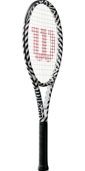 Wilson Pro Staff 97L Bold Edition Tennis Racket [Frame Only]