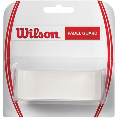 Wilson Padel Guard Protection Tape - White