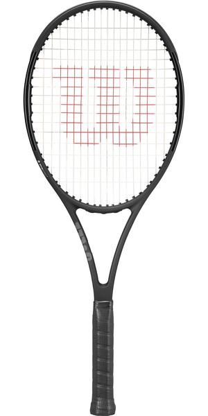 Wilson Pro Staff 97ULS Tennis Racket [Frame Only]
