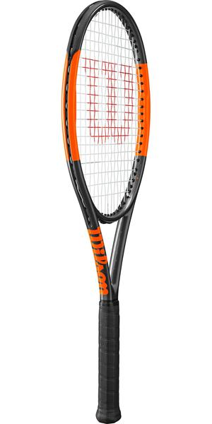 Wilson Burn 95 Countervail Tennis Racket [Frame Only]