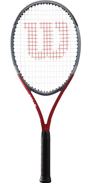 Wilson Triad XP 5 Tennis Racket [Frame Only]
