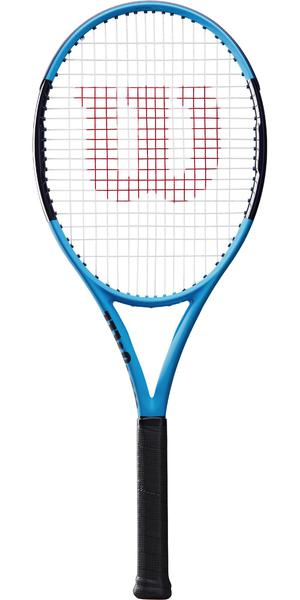 Wilson Ultra 100L Limited Edition Tennis Racket [Frame Only]