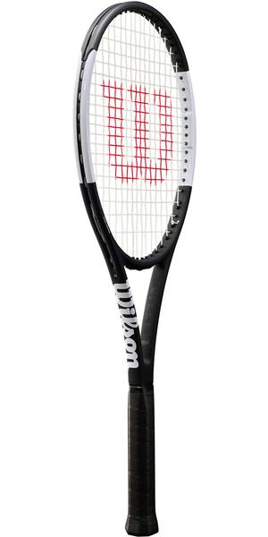 Wilson Pro Staff 97 Countervail Tennis Racket [Frame Only]