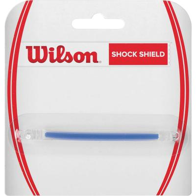 Wilson Shock Shield Dampener - Blue