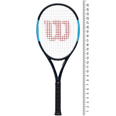 Wilson Ultra Mini 10 inch Tennis Racket