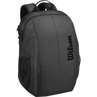 Wilson Team Backpack - Black