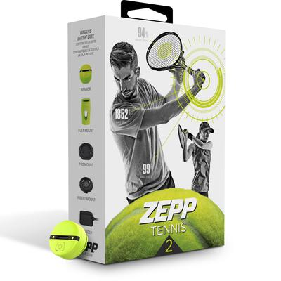 Zepp 2 Tennis Multi Sports Sensor
