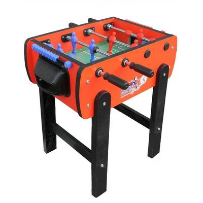 Roberto Sports Roby Colour Table Football Table