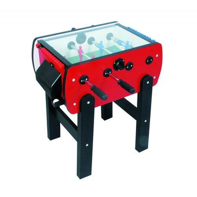 Roberto Sports Roby Colour Cover Table Football Table
