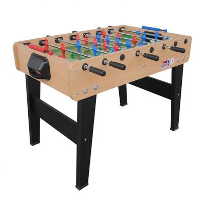 Roberto Sports Scout Table Football Table