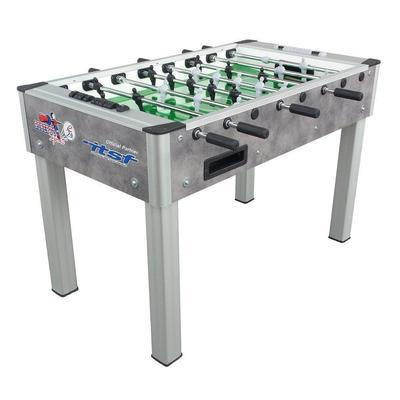 Roberto Sports College Pro Table Football Table