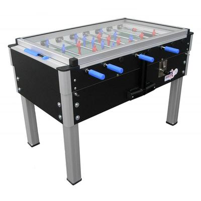 Roberto Sports Export Coin Operated Table Football Table
