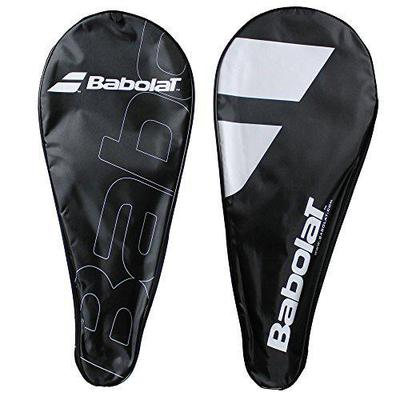 Babolat Tennis Racket Cover with Shoulder Strap