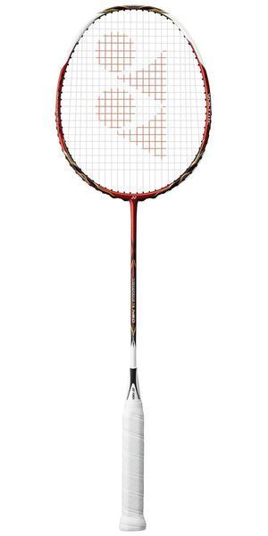 Yonex Voltric 9 NEO Badminton Racket - Tennisnuts.com