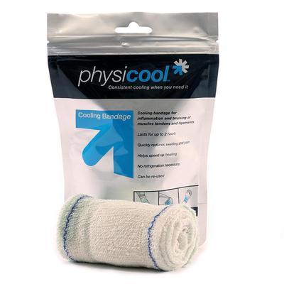 Physicool Cooling Band - Size A