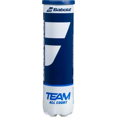 /images/product/main/p_502081-113_babolat-team-all-court-4-ball-can.jpg