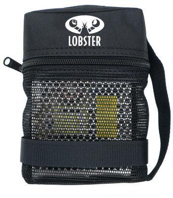 Lobster External Ac Power Supply For Lobster Ball Machines
