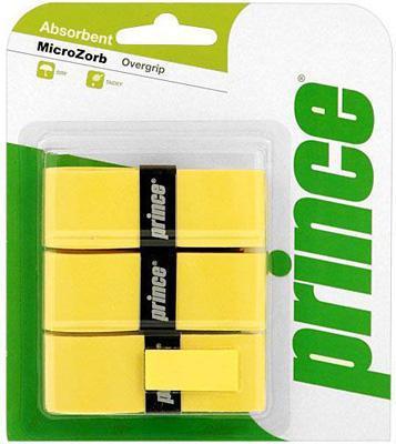 Prince Microzorb Overgrip
