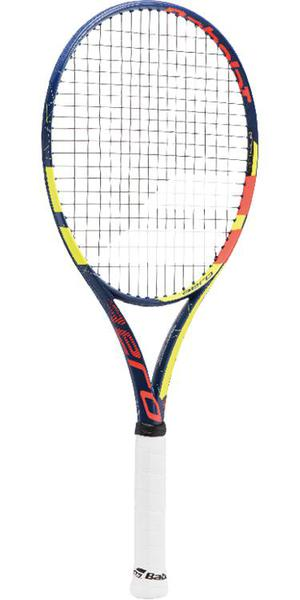 Babolat Pure Aero French Open Tennis Racket (2017)