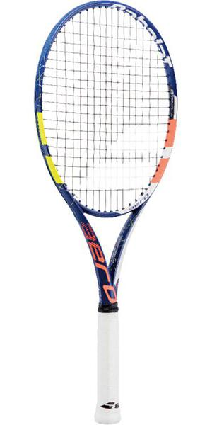 Babolat Pure Aero Lite French Open (2017) Tennis Racket
