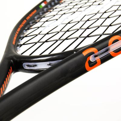 Salming Fusione Feather Squash Racket
