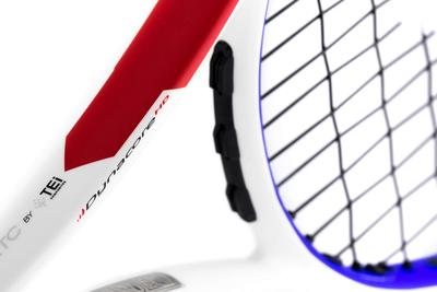 Tecnifibre T-Fight 305 XTC Tennis Racket [Frame Only]
