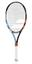 Babolat Play Pure Drive Tennis Racket