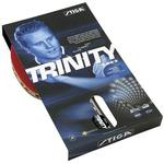 Stiga Trinity NCT 7 PLY Table Tennis Bat