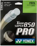 Yonex Tour Super 850 Pro Tennis String Set