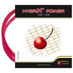 Kirschbaum Hybrix Power Hybrid Tennis String Set