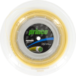 Prince Premier Power 16 100m Tennis String Reel - Natural