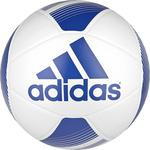 Adidas EPP Glider Football - White/Blue